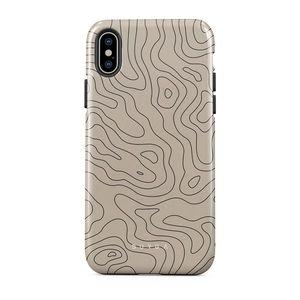 Wild Terrain iPhone XS Max Case